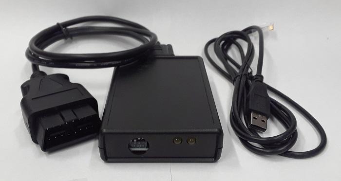 1320 Electronics LLC